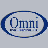 Omni Engineering