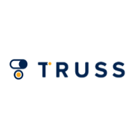 Truss (Application Software)