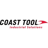 Coast Tool Industrial Solutions