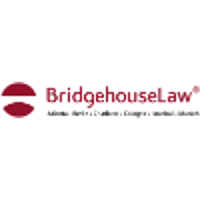 BridgehouseLaw