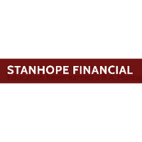 Stanhope Financial