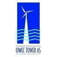 Owec Tower