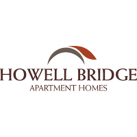 Howell Bridge Apartments