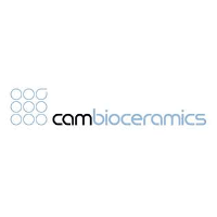 Cam Bioceramics Suzhou Co.