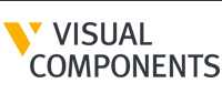 Visual Components?uq=hBqTzBbB