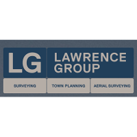 Lawrence Group (Consultancy Services)