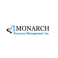Monarch Recovery Management