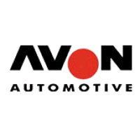 Avon Automotive Holdings