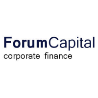 Forum Capital International