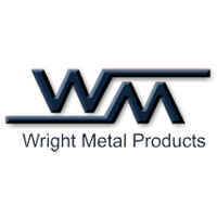 Wright Metal Products
