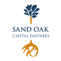 Sand Oak Capital Partners