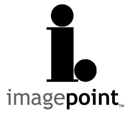 Image Point Technologies
