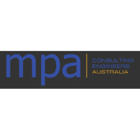 MPA Consulting Engineers (Australia)