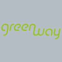 Greenway Services