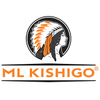 ML Kishigo Manufacturing Co