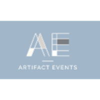 Artifact Events