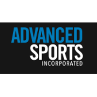 Advanced Sports International