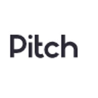 Pitch (Business/Productivity Software)