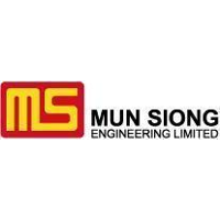 Mun Siong Engineering