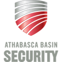 Athabasca Basin Security