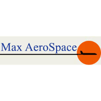 Max Aerospace & Aviation