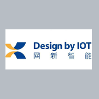 Design By IOT
