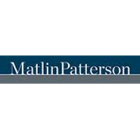 MatlinPatterson Global Advisers