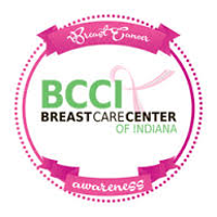 Breast Care Center of Indiana?uq=PEM9b6PF