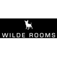 Wilderooms