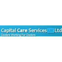 Capital Care Services (UK)
