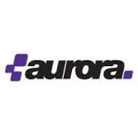 Aurora Lighting Hire
