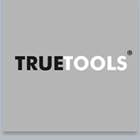 True Tools?uq=w9if130k