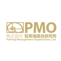 Parking Management Organization