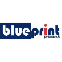 BluePrint Products