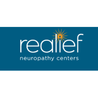 Realief Neuropathy Centers