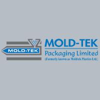 Mold-Tek Packaging Company Profile: Stock Performance