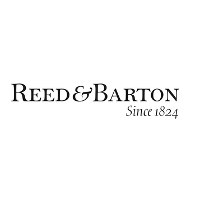 Reed and Barton
