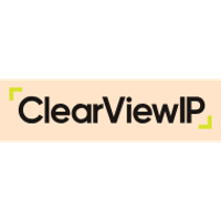 ClearViewIP