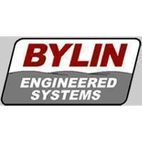 Bylin Engineered Systems