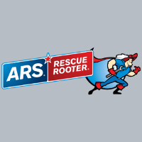 ARS/Rescue Rooter of Richmond Heating and Air Conditioning
