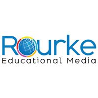 Rourke Educational Media?uq=w9if130k