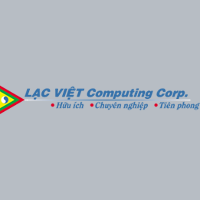 Lac Viet Computing