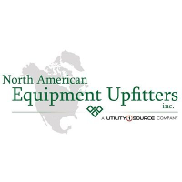 North American Equipment Upfitters?uq=PEM9b6PF