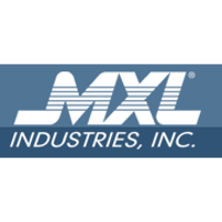 MXL Industries