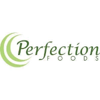 Perfection Foods