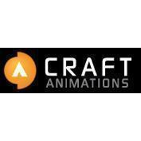 Craft Animations