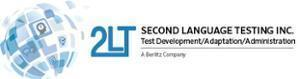 Second Language Testing