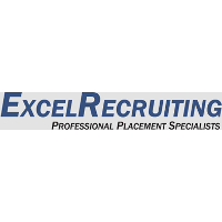 Excel Recruiting