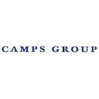 The Camps Group