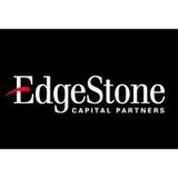 EdgeStone Capital Partners